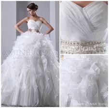 wedding dress online uk wedding dresses cheap casual cheap wedding dresses ocodea
