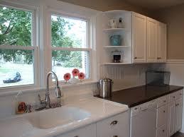 Kitchen Sink Backsplash Ideas Backsplash Kitchen Sink Cullmandc