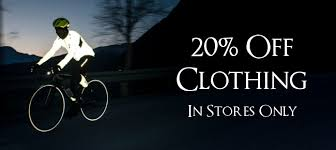 best sports clothes black friday deals black friday cycling deals the bike shed