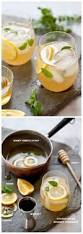 best 25 best cocktail recipes ideas on pinterest yummy shots