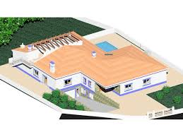 Private Angebote Haus Kaufen Immobilien Kaufen In Portugal Haus Kaufen Seite 1