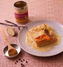 patate douce cuisine gratin de patate douce au curry comme un gratin dauphinois les