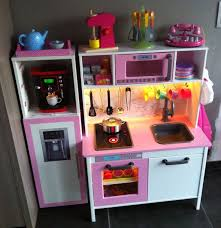 ikea duktig k che 27 best juguetes images on baby room organizing for