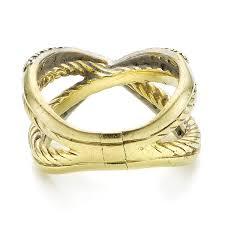 wedding ring repair repair bellevue seattle joseph jewelry