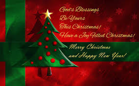 merry messages to free images and template