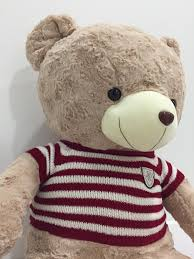 get well soon bears delivery get well teddy send an encouraging and heart warming message