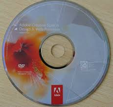cs6 design adobe systems software cs6 design and web premium