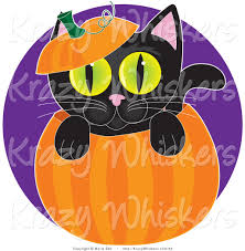 free halloween images clip art royalty free halloween pumpkin stock animal designs