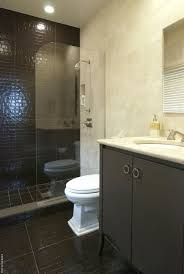 fresh dark tile bathroom ideas 18 on home design ideas photos with