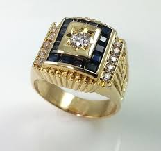 men gold rings 694 best men s jewelry images on men s jewelry rings