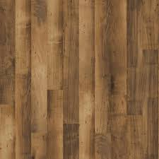 38 best floors images on flooring ideas laminate