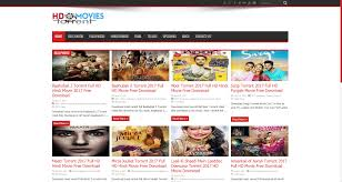 visit hd torrent movies u2012 reviews and opinions 2017
