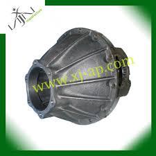 isuzu truck parts isuzu truck parts suppliers and manufacturers