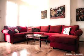 red sofa set for sale red couch for sale sasa leather sofa calgary ncgeconference com