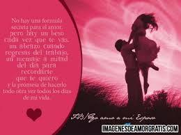 imagenes animadas de amor para un novio imagenes de amor con frases imágenes de amor