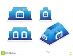 Barn Roof Types Roof Type U0026