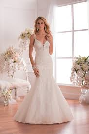 caela scott bridal and formalwear jasmine bridal