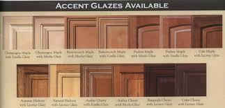 kitchen cabinet door depot cabinet doors glaze finishes glazing cabinets glazed
