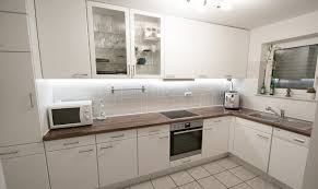 led leiste küche emejing led leiste küche ideas home design ideas motormania us