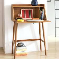 Best Desks For Small Spaces Best Desks For Small Spaces Cool Affordable Desks Small Room Desk