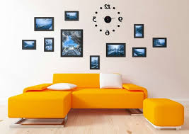 Low Cost Wall Decor Cheap And Low Cost Picture Frames Design Is Here With Many