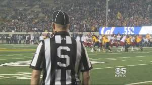 Washington State Wildfire Air Quality by Washington State Cal Game Played Despite Wildfire Smoke Cbs
