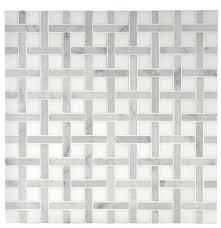370 best basketweave tile pattern images on tile
