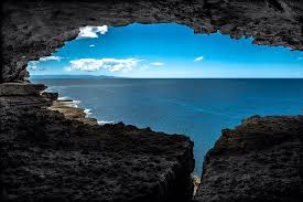 tunnel hidden tunnel near jervis bay will lead you here map video