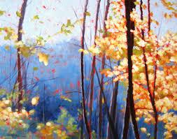beginner acrylic painting ideas basic acrylic painting ideas for