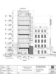 Floor Plans For Commercial Buildings by 2016 U2013 Offices For Rent Building Project