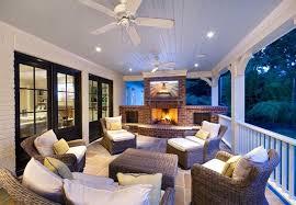 back porch designs for houses best back porch design ideas ideas liltigertoo liltigertoo