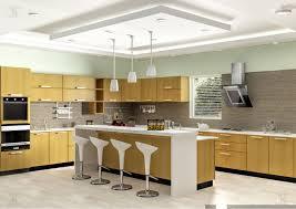 modular kitchen island legno island modular kitchen noah interiors bangalore
