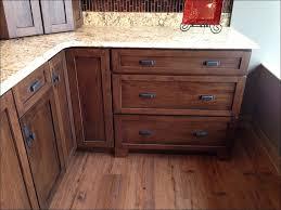 kitchen cabinet restoration refinishing kitchen cabinets solid