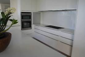 geelong designer kitchens kitchen design ideas