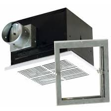 fire rated exhaust fan enclosures bathroom exhaust fans in shower bathroom ventilation fans by broan
