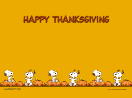 don t let thanksgiving gobble you up hanneke business
