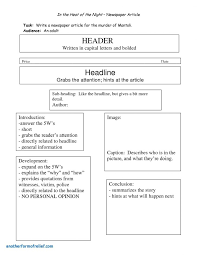 what is a report template writing a report template ks1 future templates