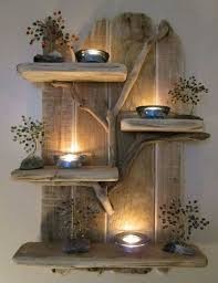 Making Wooden Shelves For Storage by Best 25 Homemade Shelves Ideas On Pinterest Homemade Shelf