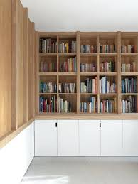 cabinet house interior shelves beautiful bespoke furniture made to interior