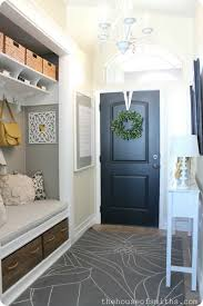 Interior Decorating Blogs by 149 Best Inspiration For The Home Images On Pinterest Home Home