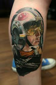 the 210 best images about star wars tattoos on pinterest