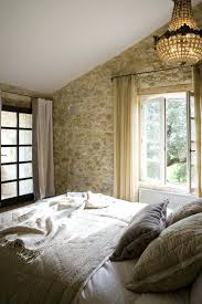 bedroom decorating ideas for couples bedroom decor and beautiful bedroom decor ideas
