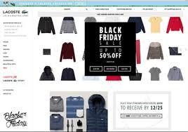 lacoste black friday 2017 sale outlet deals black friday 2017