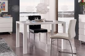 Table Console Extensible Ikea Noir by Table A Rallonge Fly Trendy Table Et Chaise De Cuisine Fly With