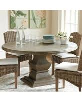 48 Pedestal Dining Table Amazing Deal On Ballard Designs Andrews Pedestal Dining Table 60