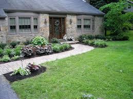 garden layout design ideas front door cozy front door garden idea pictures front door