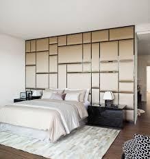 Bedroom Wall Unit Headboard Bedroom Headboard Wall Panels 3002