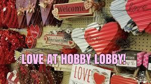 hobby lobby home decor ideas shop with me hobby lobby home decor ideas for spring 2018 youtube