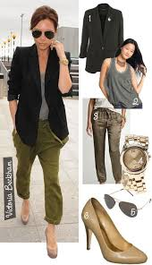best 25 dark green pants ideas on pinterest green jeans dark