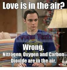 What Is Air Meme - 25 best memes about love is in the air love is in the air memes